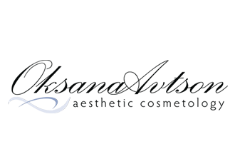 עיצוב לוגו לעסק קוסמטיקה