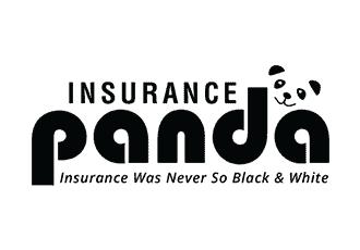 עיצוב לוגו לחברת ביטוח