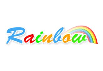 יצירת לוגו לדוגמא לחברת עיצוב פנים
