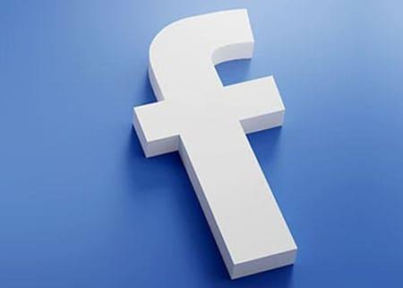 סוגי מודעות לפרסום בפייסבוק