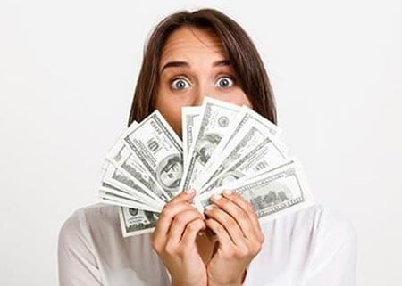 כמה עולה מיתוג עסקי?