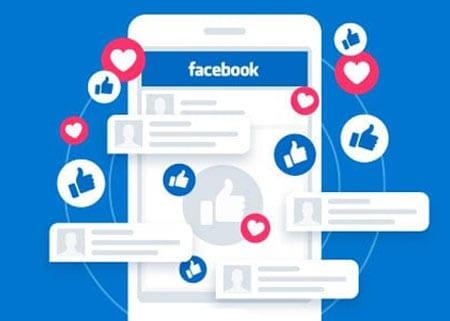 החשיבות של מודעה איכותית לפייסבוק